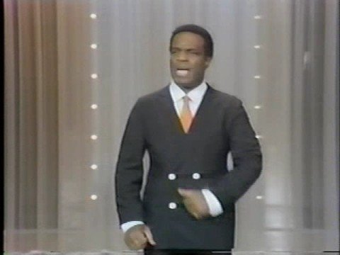 nipsey russell net worth